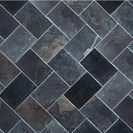 10x15 Looduskivi Grey