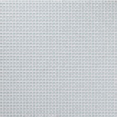 1,5x15 Klaasmosaiik Crystal Super White