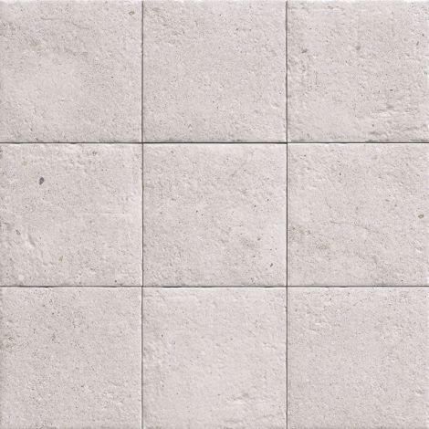 20x20 BALI STONE WHITE
