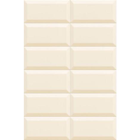 10x20 Keraamiline plaat BISSEL VISON