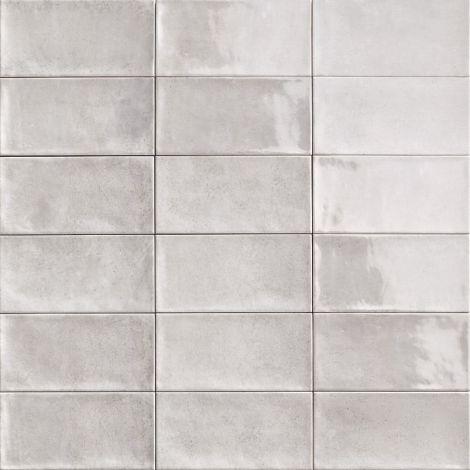10x20 Keraamiline plaat CAMDEN GREY
