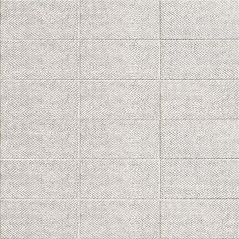 10x20 Keraamiline plaat FABRIC SATEN