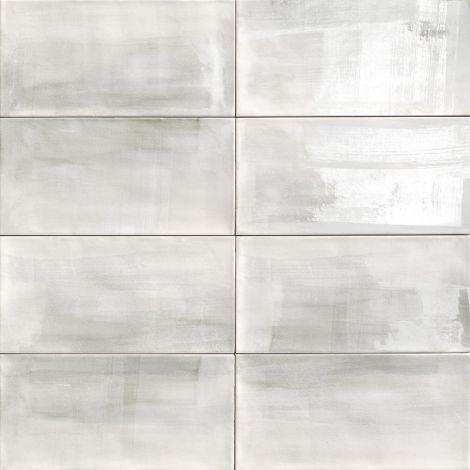 15x30 Keraamiline plaat AQUAREL GREY