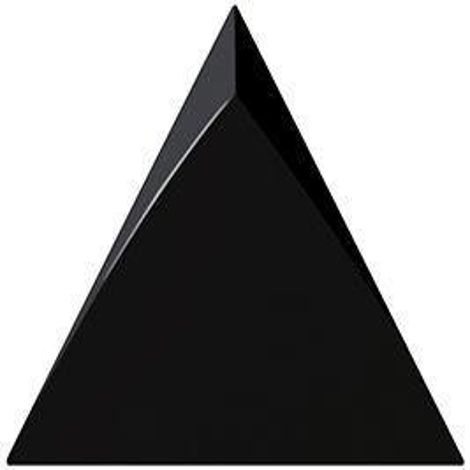 10,8x12,4 Magical 3 Tirol Black