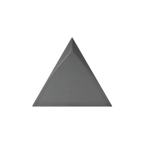 10,8x12,4 Magical 3 Tirol Dark Grey