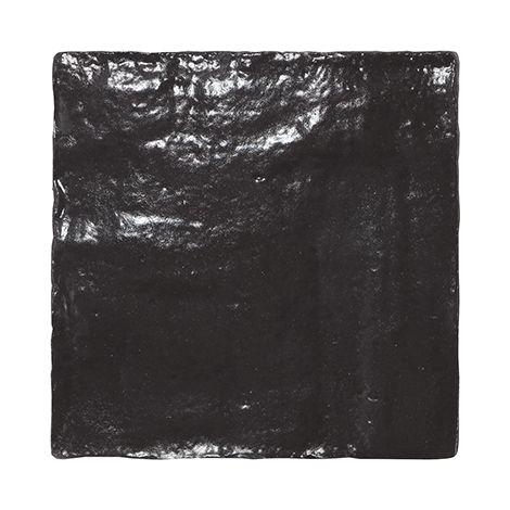 10x10 Mallorca Black