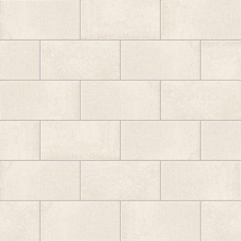 10x20 Keraamiline plaat RAVENA BLANCO
