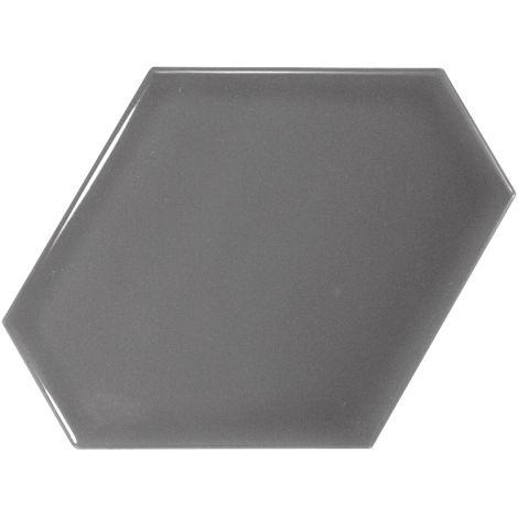 10,8x12,4 Scale Benzene Dark Grey