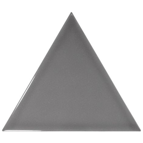 10,8x12,4 Scale Triangolo Dark Grey