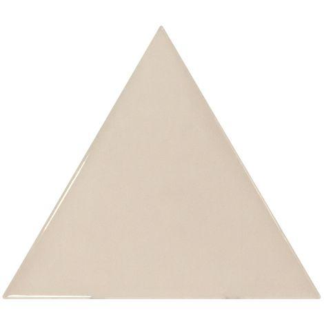 10,8x12,4 Scale Triangolo Greige