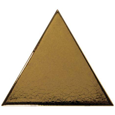 10,8x12,4 Scale Triangolo Metallic