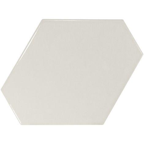 10,8x12,4 Scale Benzene Mint