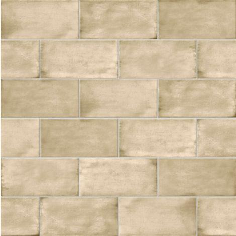 10x20 Keraamiline plaat TREVISO BLANCO