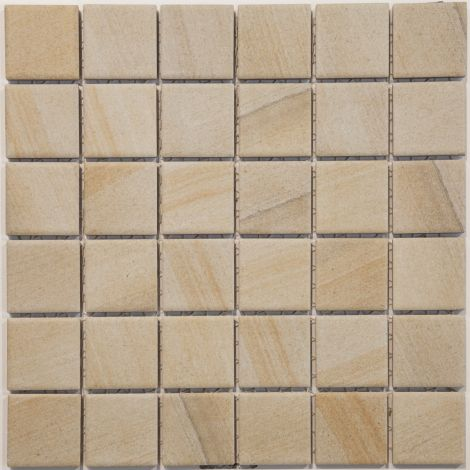 4,7x4,7 Keraamiline mosaiik Stone