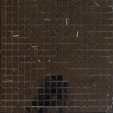 1,5x1,5 Poleeritud Marmormosaiik Mosa Classic Pol.